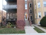 6208 Talman Avenue - Photo 1