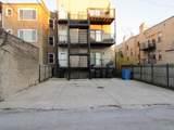 6208 Talman Avenue - Photo 17
