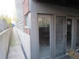 6208 Talman Avenue - Photo 18