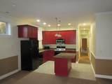 6208 Talman Avenue - Photo 3