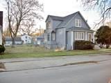 3726 Stella Boulevard - Photo 2