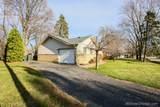 1700 Fairfield Road - Photo 24