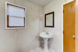 450 Melrose Avenue - Photo 16