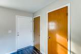 450 Melrose Avenue - Photo 5