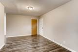 450 Melrose Avenue - Photo 10