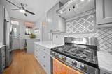 6571 Glenwood Avenue - Photo 20