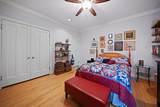 6571 Glenwood Avenue - Photo 24