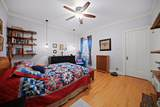 6571 Glenwood Avenue - Photo 25