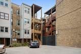 6571 Glenwood Avenue - Photo 33