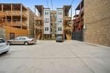 6571 Glenwood Avenue - Photo 34