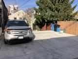 1749 21st Street - Photo 10