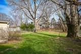 163 Ellyn Avenue - Photo 22