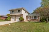 133 Knollwood Drive - Photo 1