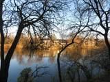 5513 East Lake Drive - Photo 20
