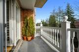 1855 Old Willow Road - Photo 22