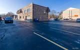9757 Kedzie Avenue - Photo 6