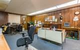 9757 Kedzie Avenue - Photo 10