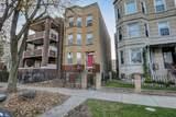 2626 Sawyer Avenue - Photo 1