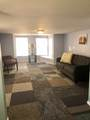 4257 Narragansett Avenue - Photo 2