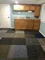 4257 Narragansett Avenue - Photo 3