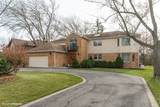 4001 Oak Avenue - Photo 1