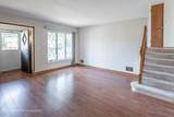 9507 Lincoln Avenue - Photo 2