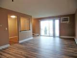 2512 Waterbury Drive - Photo 3