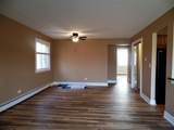 2512 Waterbury Drive - Photo 4