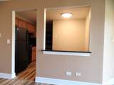 2512 Waterbury Drive - Photo 5