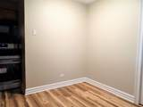2512 Waterbury Drive - Photo 7