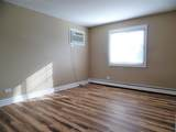 2512 Waterbury Drive - Photo 8