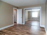 2512 Waterbury Drive - Photo 9