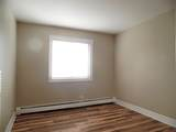 2512 Waterbury Drive - Photo 10