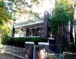 6456 Sangamon Street - Photo 1