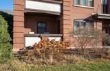 108 East Avenue - Photo 25