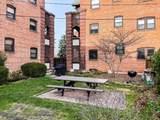 108 East Avenue - Photo 26