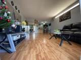 1111 Bloomingdale Road - Photo 6