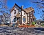 470 Lake Street - Photo 31