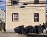 1030 Parkside Avenue - Photo 4