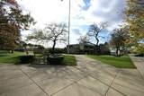 2528 14th Avenue - Photo 13
