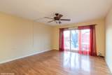 2800 Maple Avenue - Photo 5