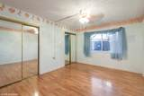 2800 Maple Avenue - Photo 7