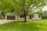 3058 1929th Road - Photo 1