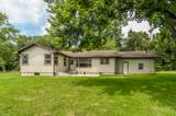 3058 1929th Road - Photo 15