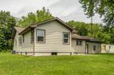 3058 1929th Road - Photo 16