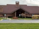 301 Lake Hinsdale Drive - Photo 11