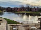 301 Lake Hinsdale Drive - Photo 12