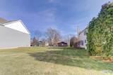 0N616 Knollwood Drive - Photo 2