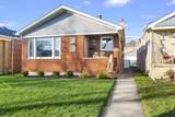 10742 Saint Louis Avenue - Photo 2