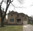 336 Nuttall Road - Photo 1